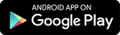 android-store-icon